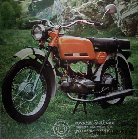 jawa-50-typ-23-mustang-1974-treti-etapa_02 ...
