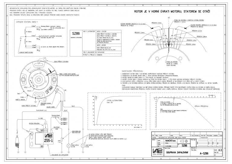 A-SZ86-Schema-zapojeni