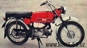 jawa-50-typ-23-mustang-1974-treti-etapa_01