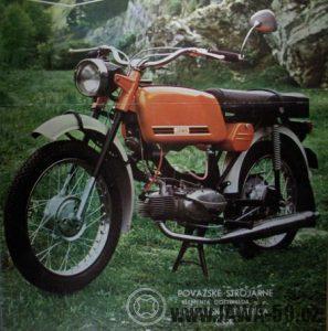 jawa-50-typ-23-mustang-1974-treti-etapa_02